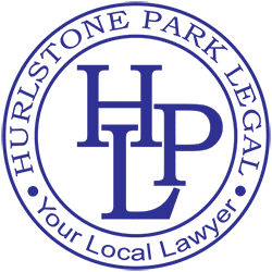 Hurlstone Park Legal
